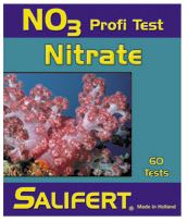 Profi Test Nitrate (NO3)